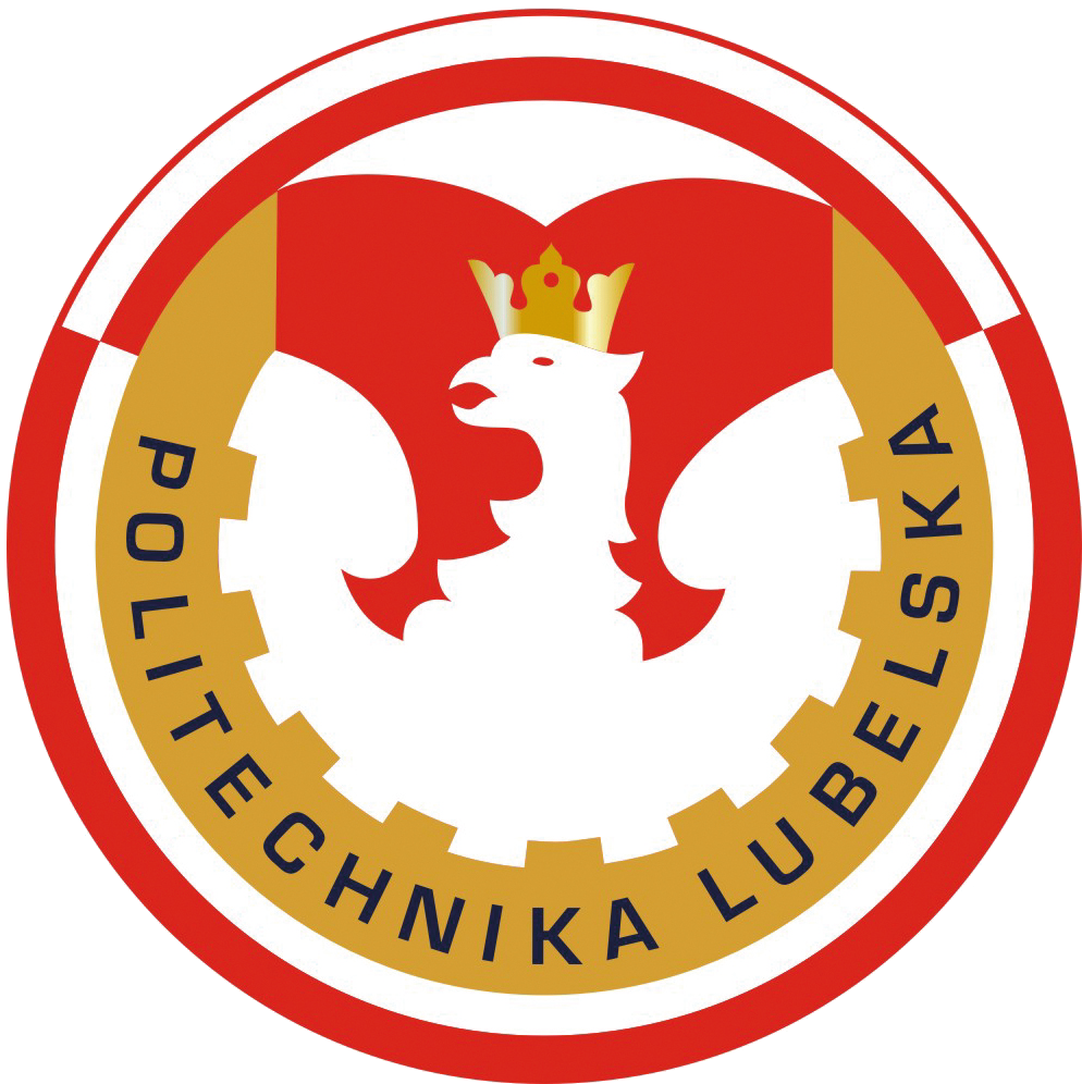 SOS/NSOŚ 2021 – Politechnika Lubelska